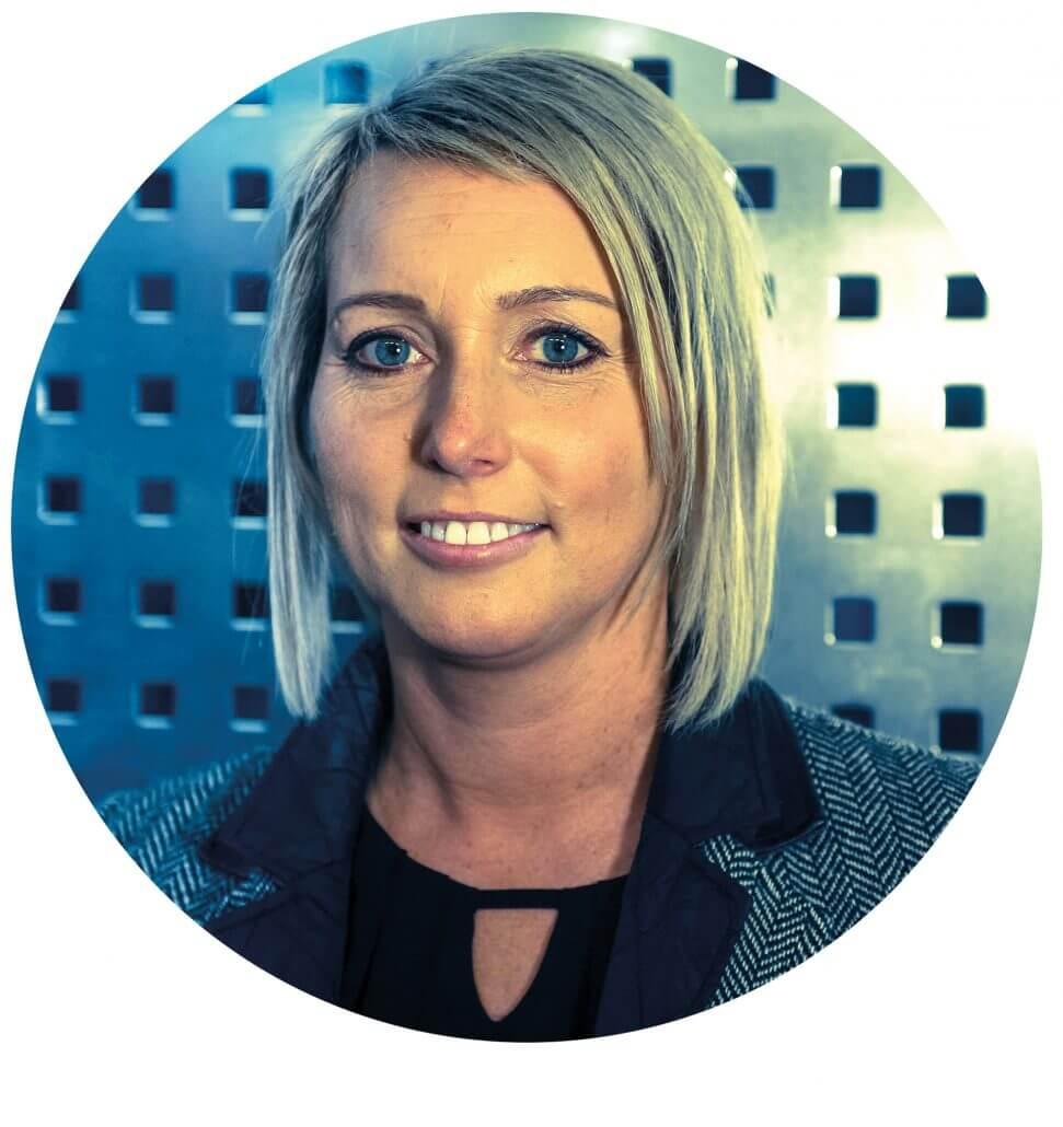 Marianne Schultes